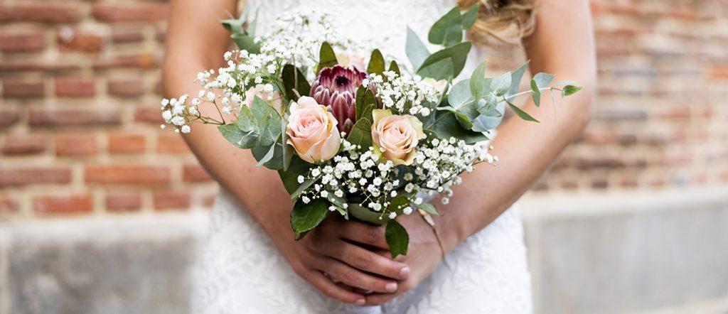 Blog bruidsfotograaf Groningen