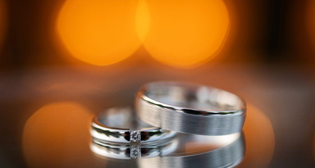 Trouwfotograaf bruidsfotograaf Groningen contact